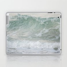 You Put a Spell on Me -- The Enchantment of the Salty Sea Laptop & iPad Skin