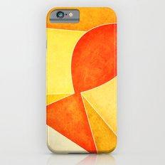 Universal Fish Slim Case iPhone 6s