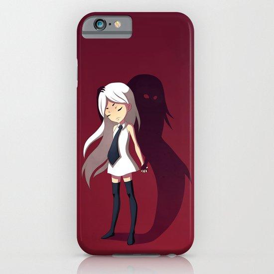 Shadow iPhone & iPod Case
