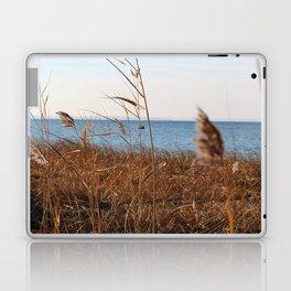 MD'Youville Laptop & iPad Skin