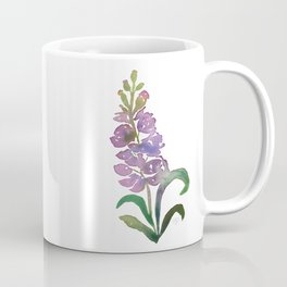 Garden Stock Coffee Mug