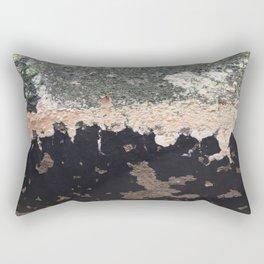 Bifurcation Rectangular Pillow