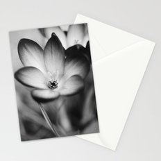It's All Gone Tomorrow Stationery Cards