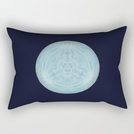 Blake Moon Rectangular Pillow
