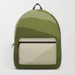 Forest Floors Backpack