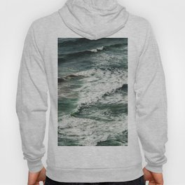 Pacific Theatre Hoody