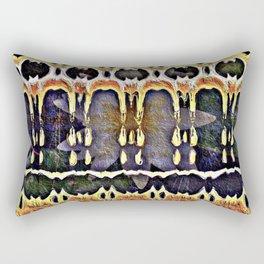 TAKE ME TO THE RIVER Rectangular Pillow