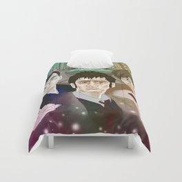 The Doctors Comforters