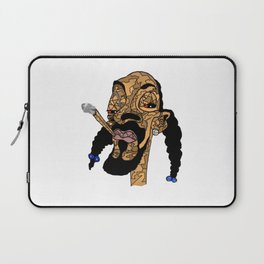 SNOOP DOG Laptop Sleeve