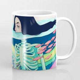 Esquimal Coffee Mug