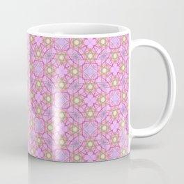 Firm Orb Coffee Mug