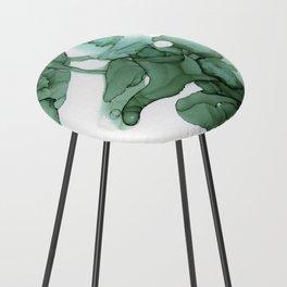 emerald II Counter Stool