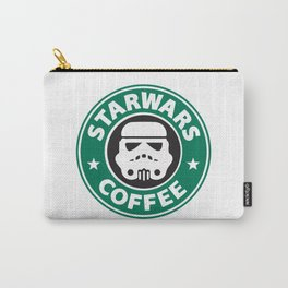 StarWars Coffee Carry-All Pouch
