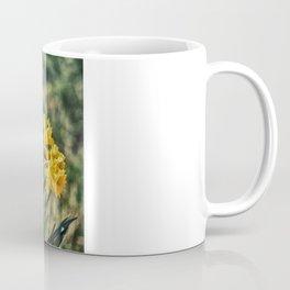 Bunch of Daffs Coffee Mug