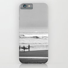 Before surfing iPhone 6s Slim Case