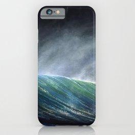 Backlit iPhone Case