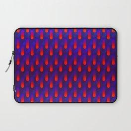 Raindrop 01 Laptop Sleeve