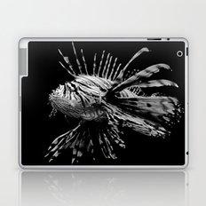 Lion Fish Laptop & iPad Skin