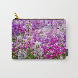 The Lost Gardens of Heligan - The Walled Garden Carry-All Pouch