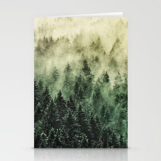 Everyday // Fetysh Edit Stationery Cards