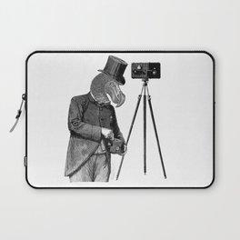 Foto Dodo #1 Laptop Sleeve