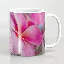 We were together . . . Coffee Mug