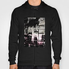 Concrete Jungle 1 Hoody