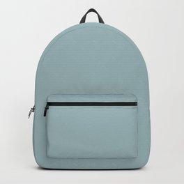 ether Backpack