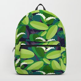 Frog Pond Backpack