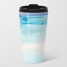 Pirate Booty Travel Mug