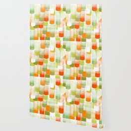 Pattern 57 Wallpaper