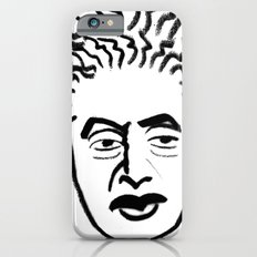 Aram Khachaturian iPhone 6s Slim Case