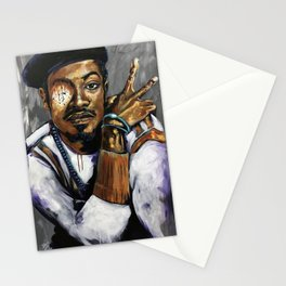 Naturally Andre Stationery Cards