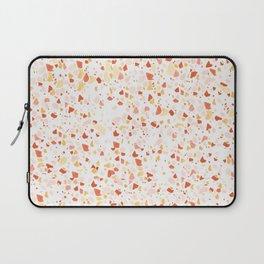 Terrazzo Laptop Sleeve