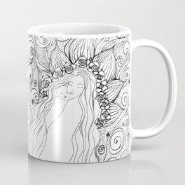 Lord bless my soul Coffee Mug