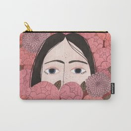 Irene Carry-All Pouch