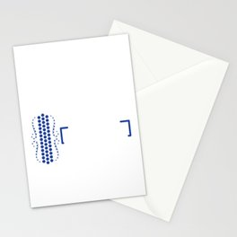 Accordion Accordionist T Shirt Gift My Perfect Day, Play my Accordion Stationery Cards