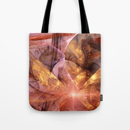 I Wish I Was a Fool For You Tote Bag