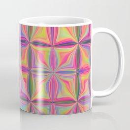Tripp's picnic Coffee Mug