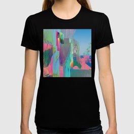 ullæ T-shirt