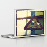 kids Laptop & iPad Skins featuring Kids by LoRo  Art & Pictures