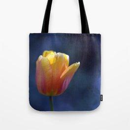 Tulip Solo 1259 Tote Bag