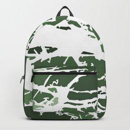 Mycelium Backpack
