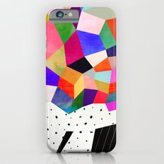 P3 iPhone 6s Slim Case