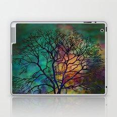 Celestial Phenomenon Laptop & iPad Skin