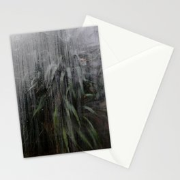 Blur #2 Stationery Cards