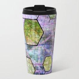 Aether Travel Mug
