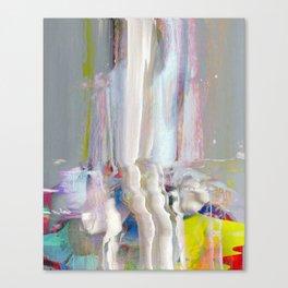 Untitled 20150921q Canvas Print