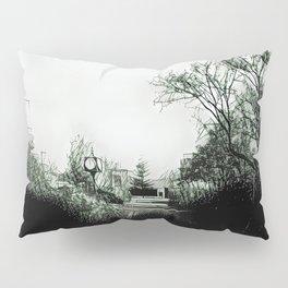 Memorial Pillow Sham