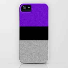 Design9 iPhone Case